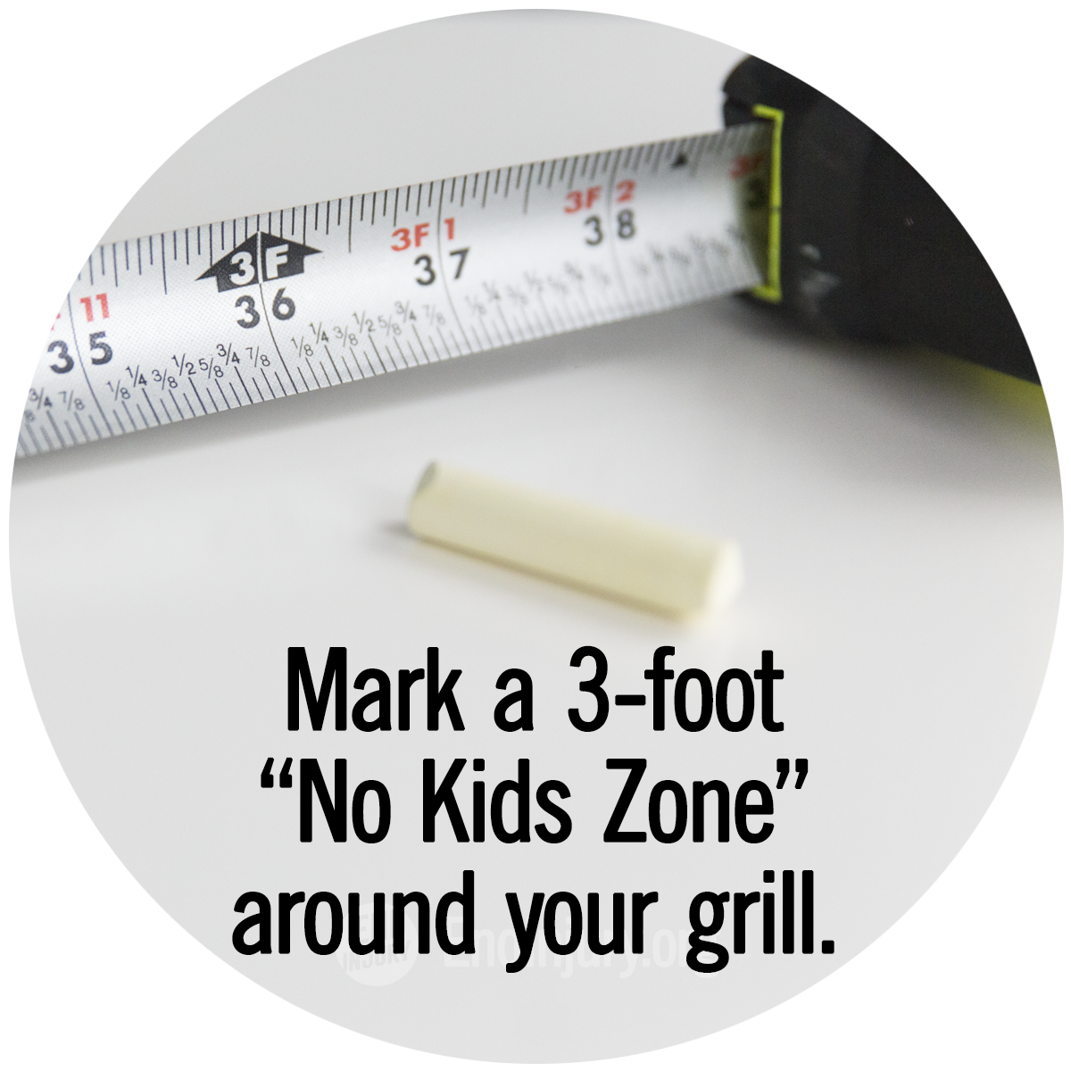 no-kids-grill-action-photo-.png