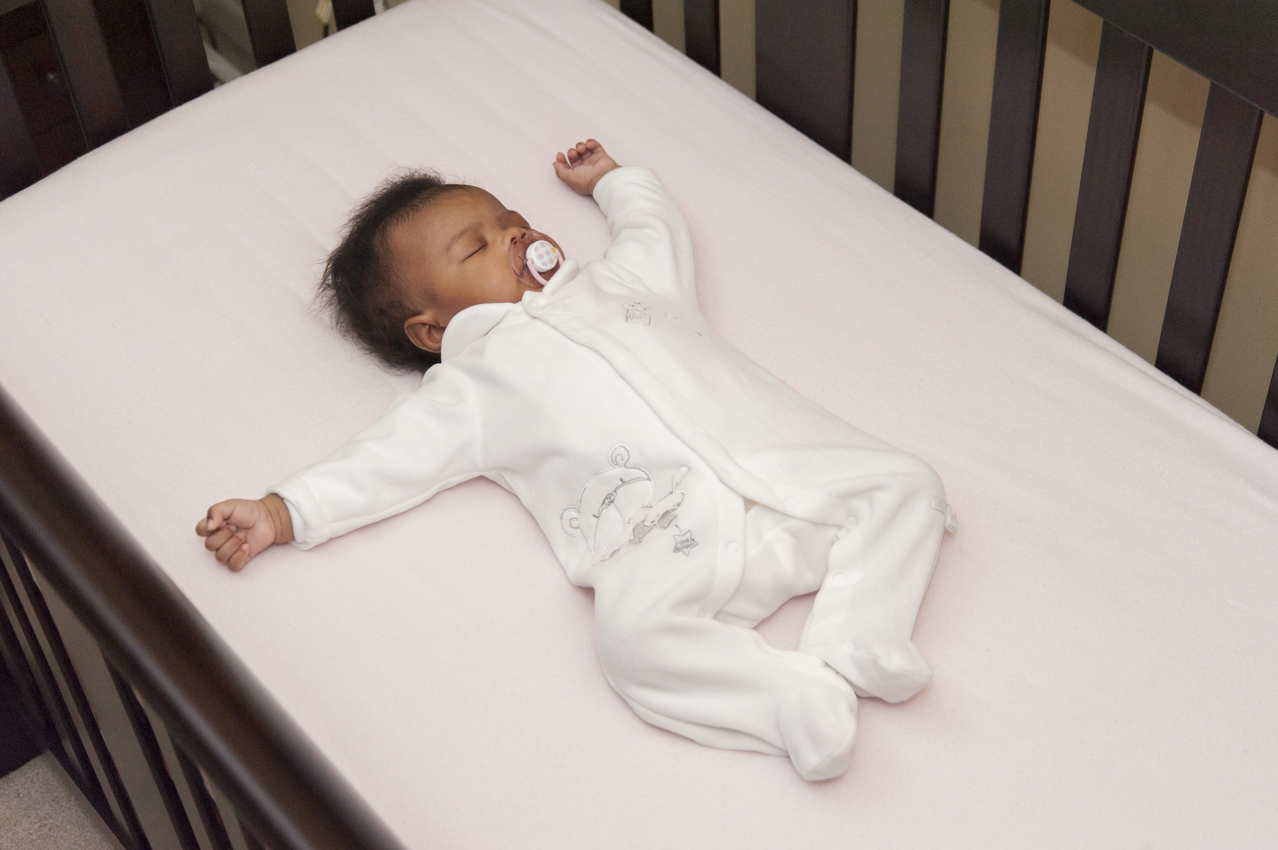 nichd-baby-crib-sleep-photo.jpg