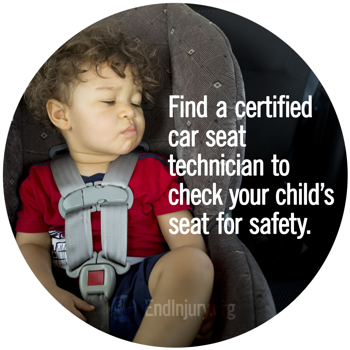 car-seat-tech-action-photo.png