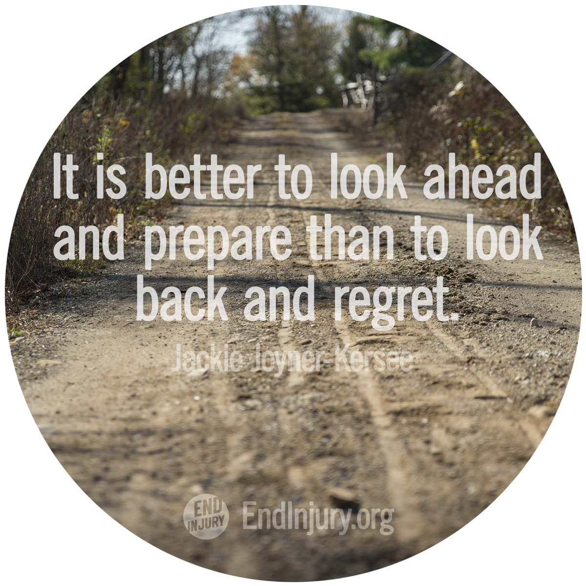 look-ahead-Joyner-Kersee-quote-photo.png