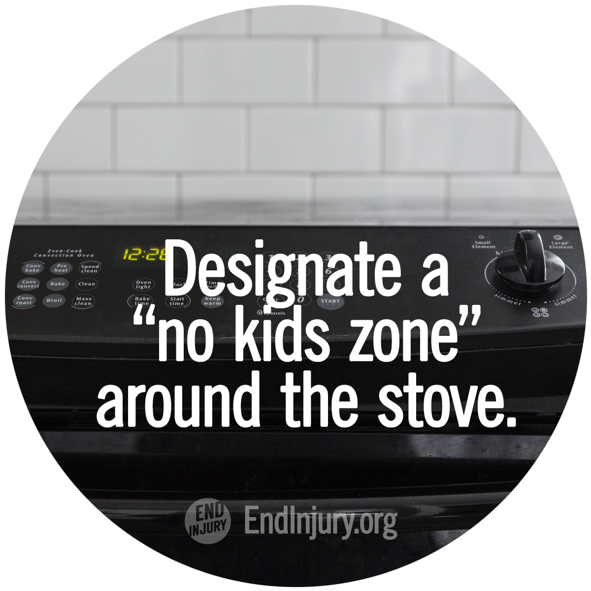 kids-zone-stove-action-photo.png