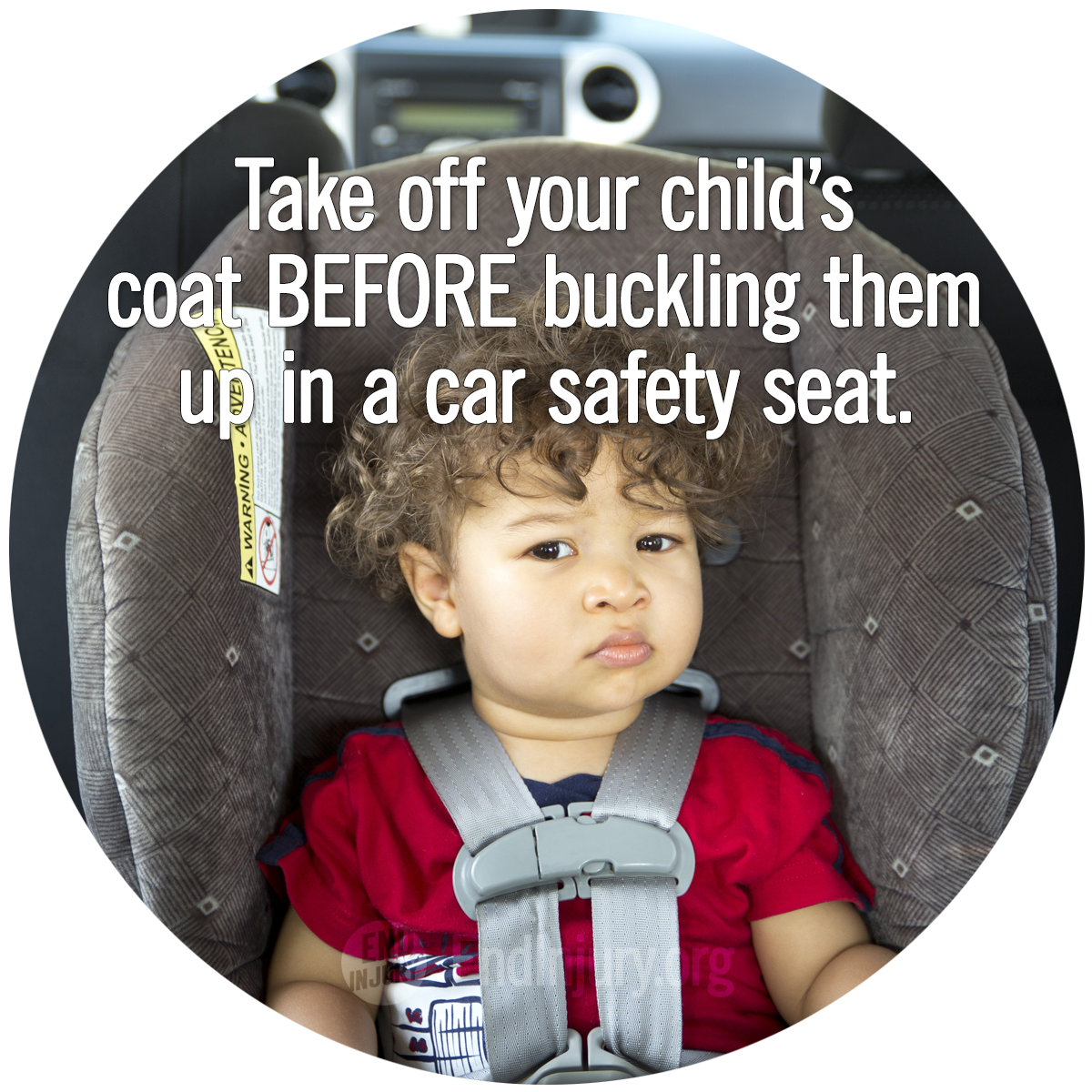 coats-safety-seats-action-photo.png