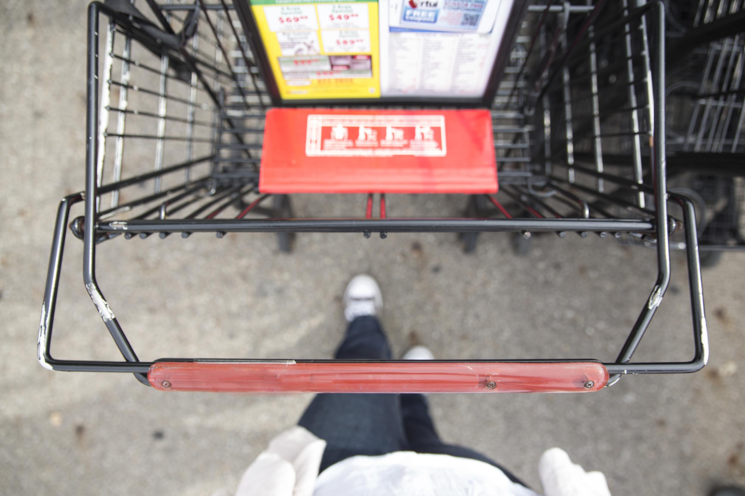 shopping-cart-photo.jpg