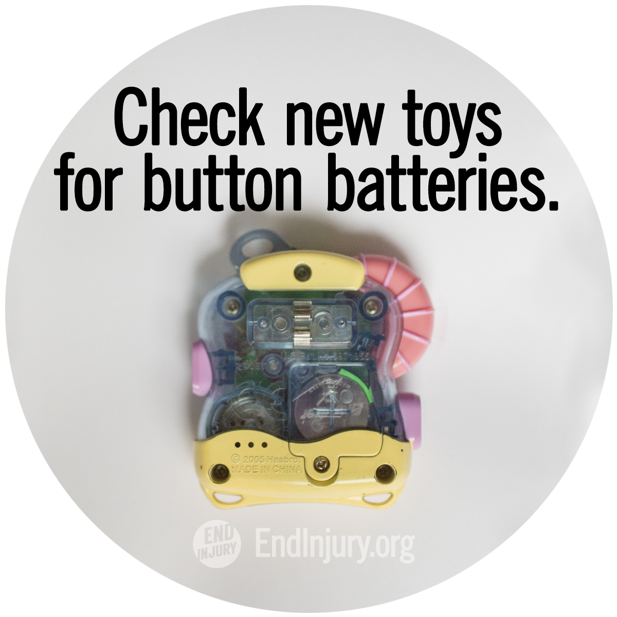 button-batteries-check-toys-action-photo.png