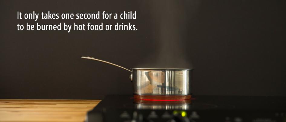 food-drinks-scalds-graphic-photo.jpg