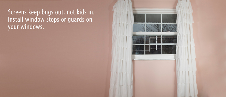 window-falls-fact-graphic-photo.jpg