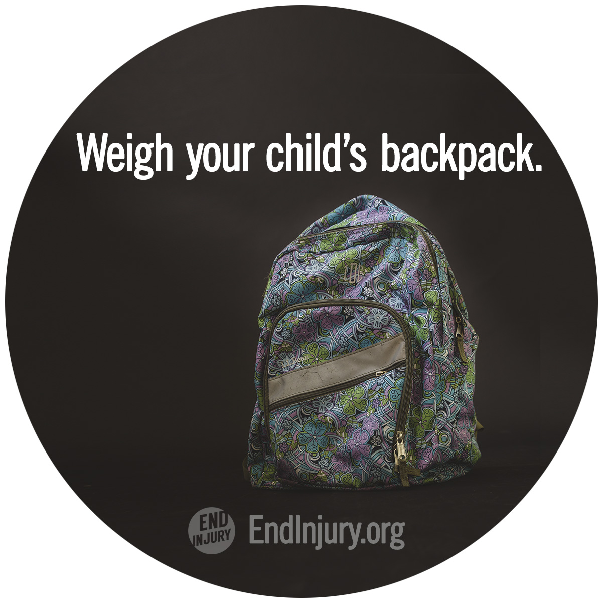 weigh-backpack-action-photo.jpg