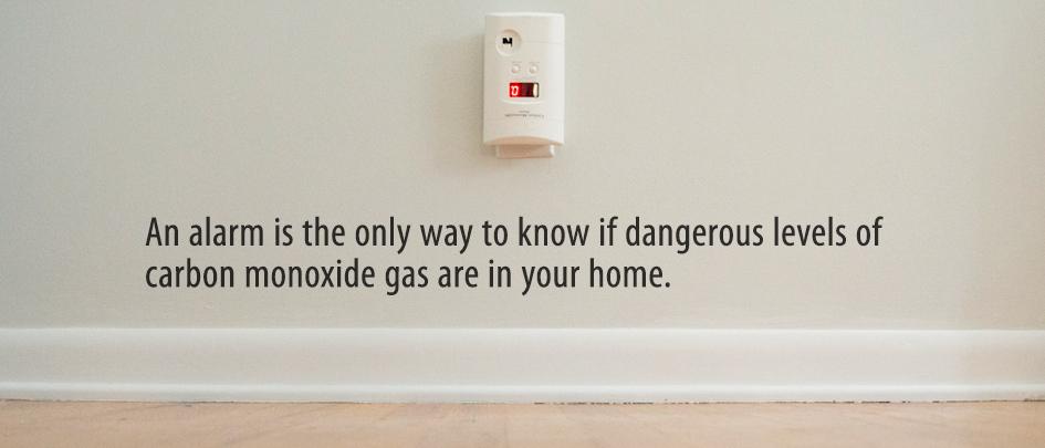carbon-monoxide-alarm-fact-graphic-photo.jpg