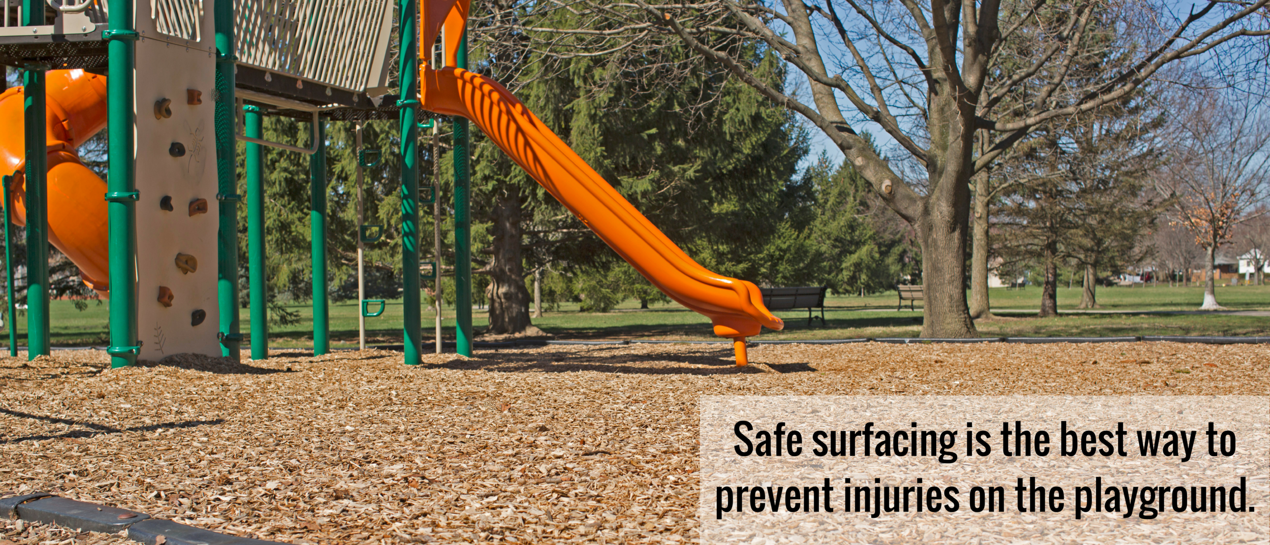 playgrounds-safe-surfaces-fact-graphic-photo.jpg