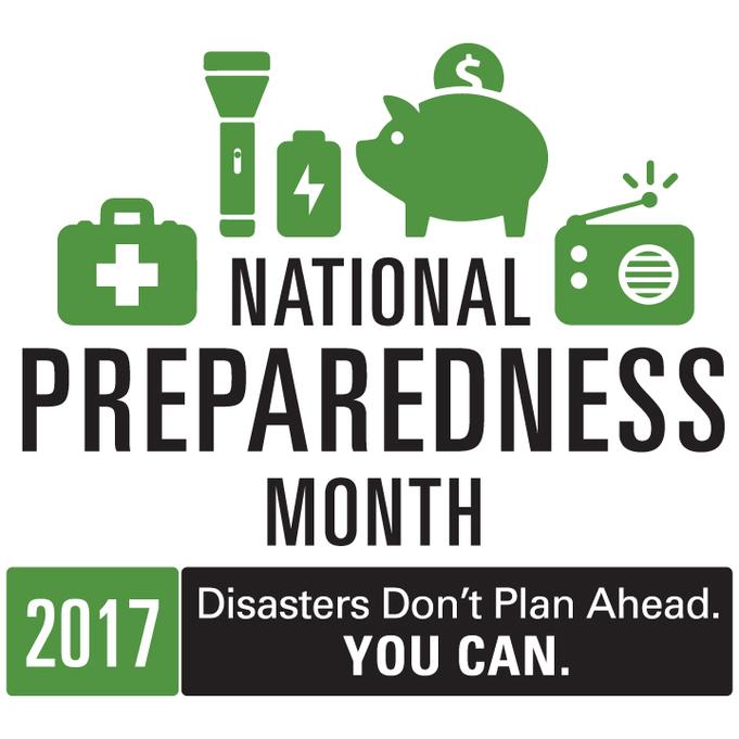 national-preparedness-month-logo.jpg