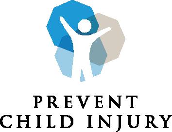 PreventChildInjury_Logo.png