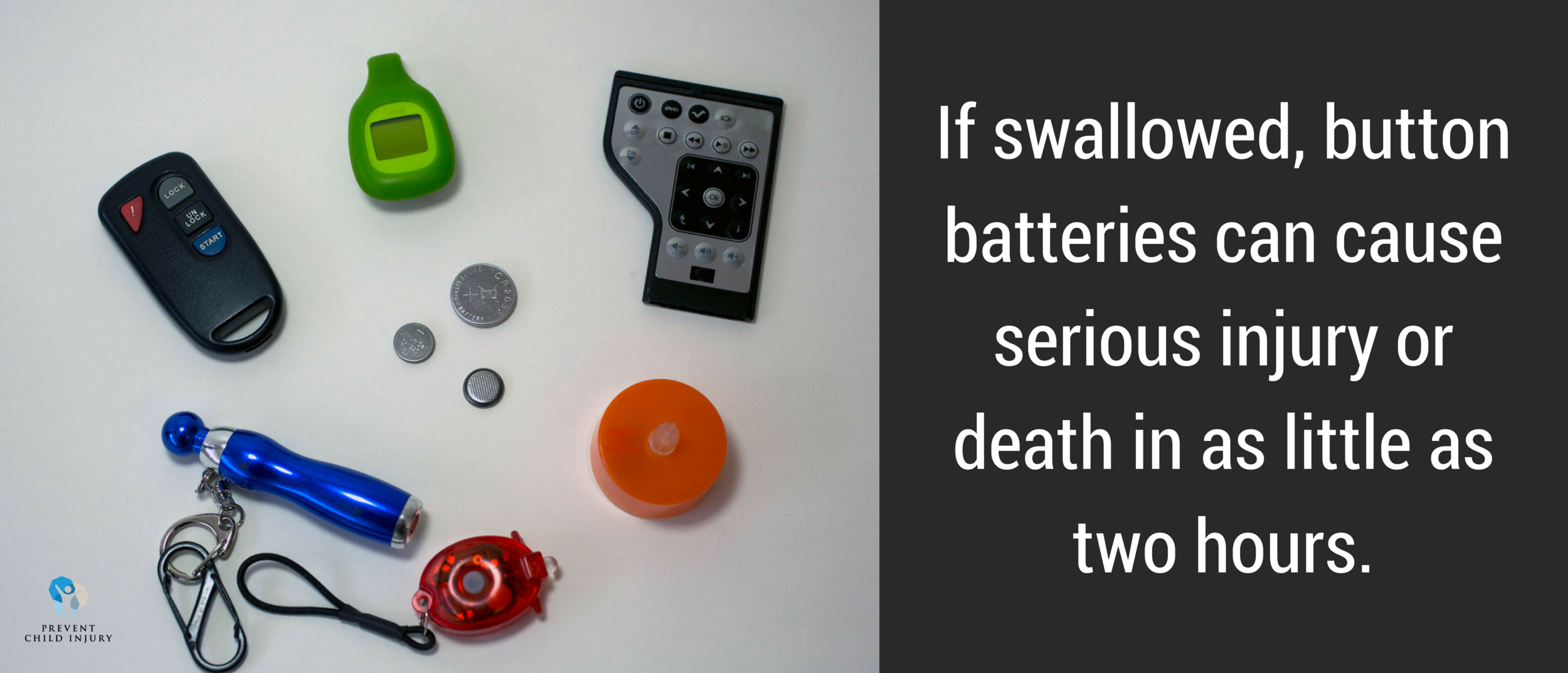 Button battery fact graphic2.png