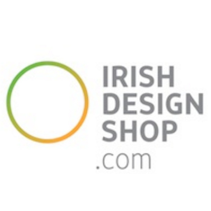 Irish Design Shop Logo