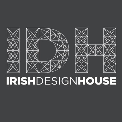 Irish Design House Logo