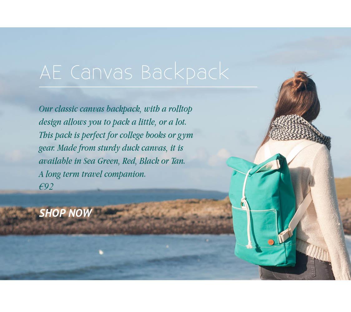 Canvas Backpack Green.jpg