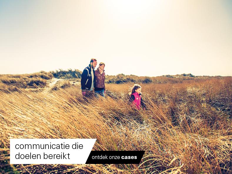 communicatie-die-doelen-bereikt.jpg