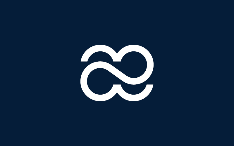reclamebureau-Amsterdam-arbeidsmarktcommunicatie-Aethon