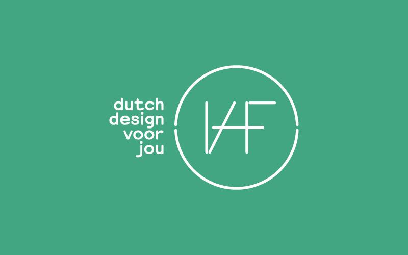 reclamebureau-Amsterdam-marketingstrategie-VanFred