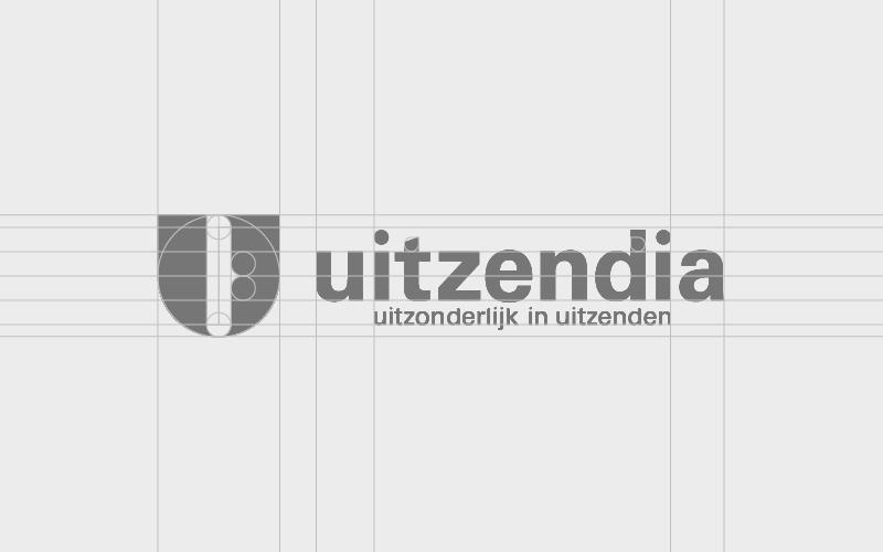 reclamebureau-Amsterdam-arbeidsmarktcommunicatie-Uitzendia