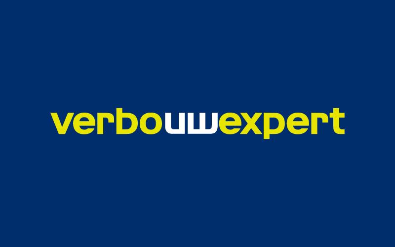 reclamebureau-Amsterdam-reclamebureau-Verbouwexpert
