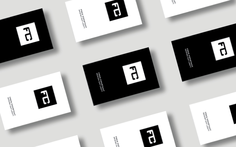reclamebureau-Amsterdam-marketingstrategie-FredConstant