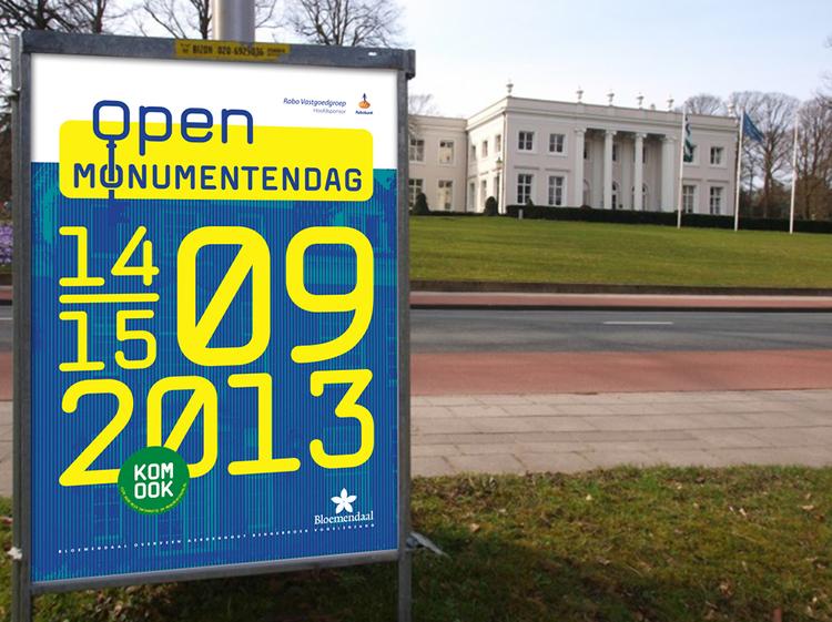 reclamebureau-Amsterdam-gebiedsmarketing-Bloemendaal