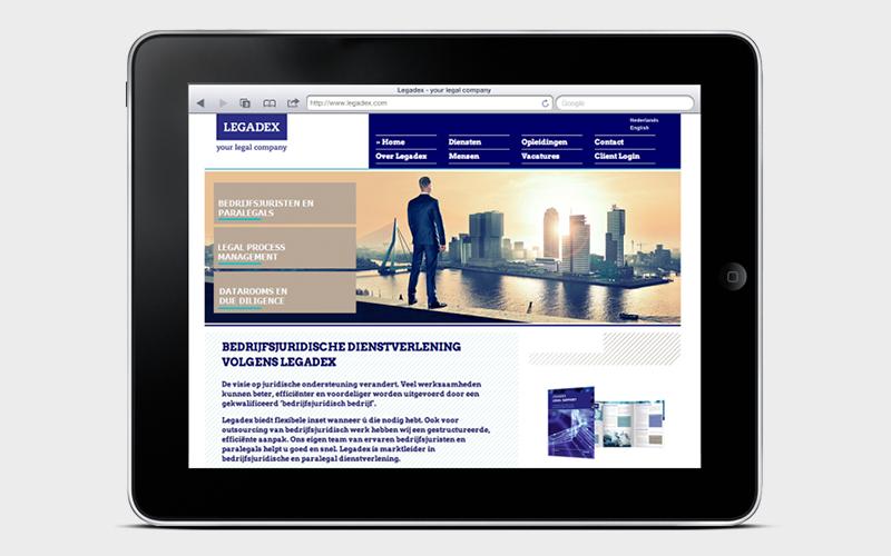 reclamebureau-Amsterdam-branding-Legadex