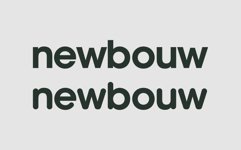 reclamebureau-Amsterdam-gebiedsmarketing-NewBouw