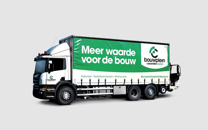 reclamebureau-Amsterdam-gebiedsmarketing-Bouwplein-CarpentierMooren