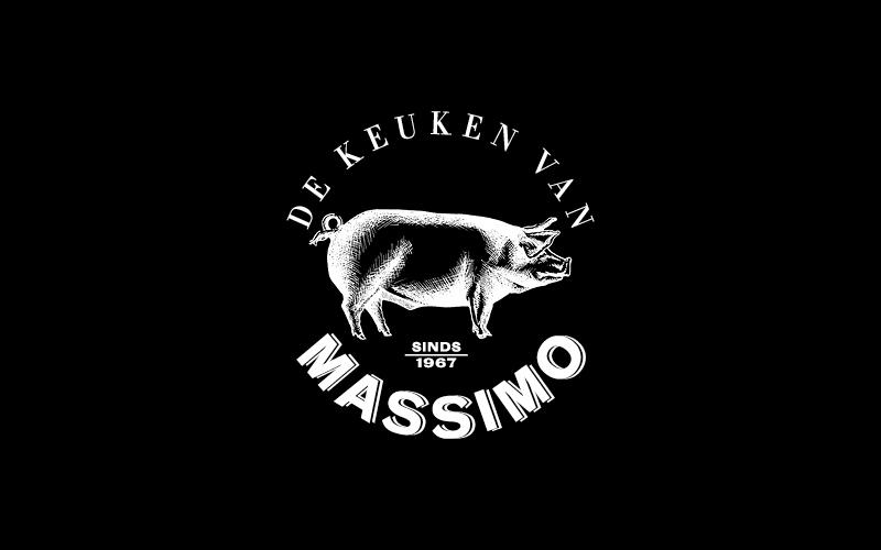 reclamebureau-Amsterdam-actiemarketing-DeKeukenvanMassimo