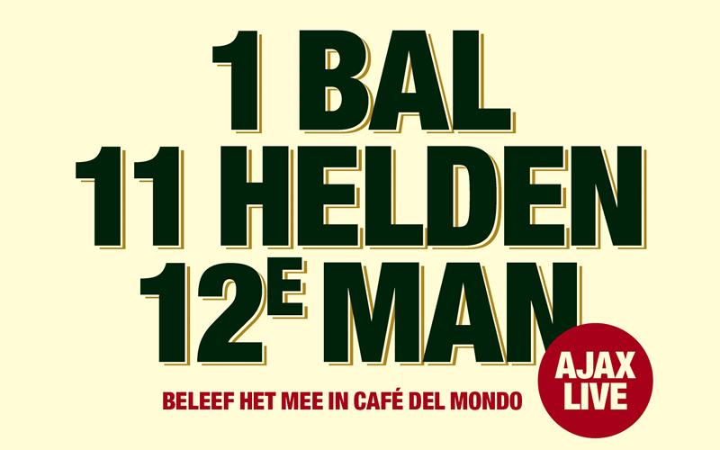 reclamebureau-Amsterdam-actiemarketing-Cafe-del-mondo