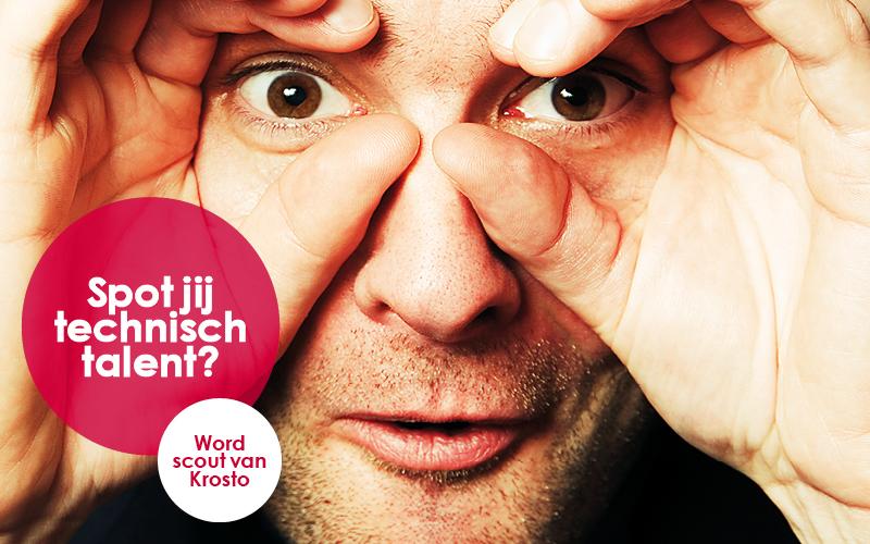 reclamebureau-Amsterdam-arbeidsmarktcommunicatie-krosto-scout