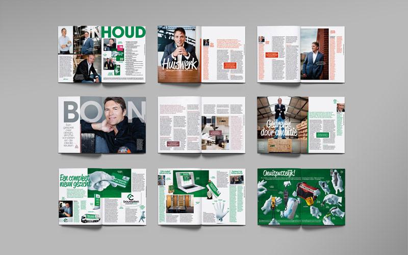 reclamebureau-Amsterdam-Bouwplein-CarpentierMooren
