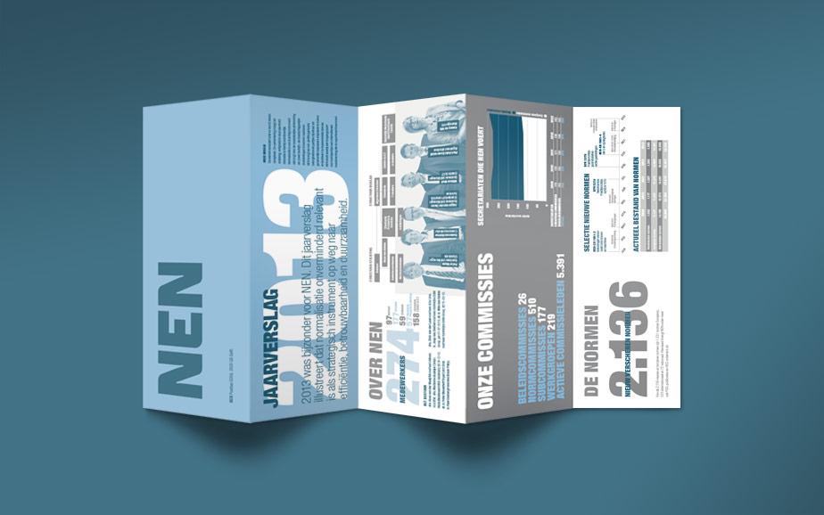 reclamebureau-Amsterdam-branding-NEN