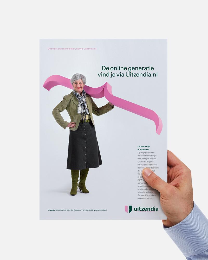 uitzendia-merktuig-reclamebureau-amsterdam
