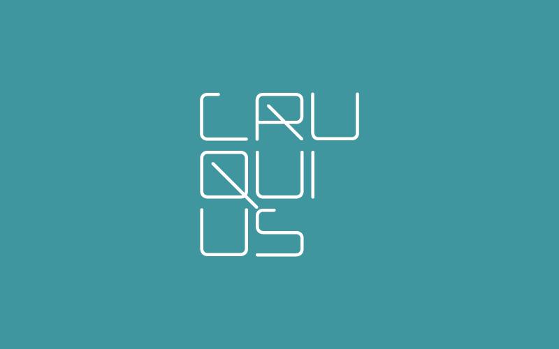 reclamebureau-Amsterdam-arbeidsmarktcommunicatie-Cruquius