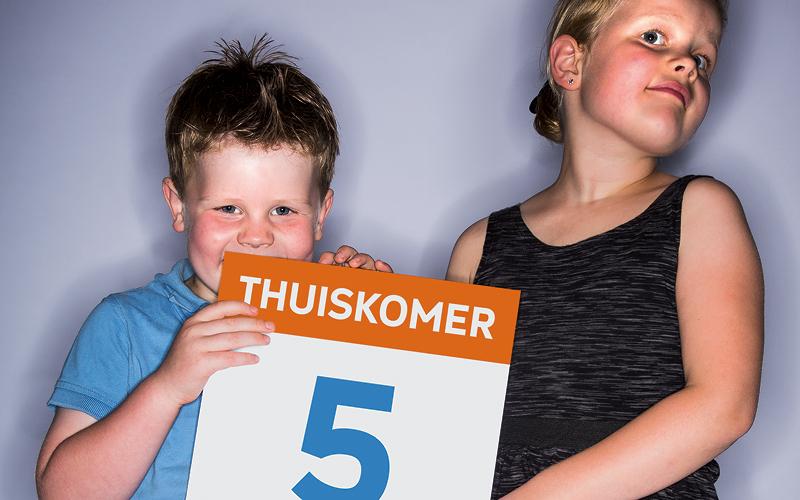 reclamebureau-Amsterdam-actiemarketing-Tesqua