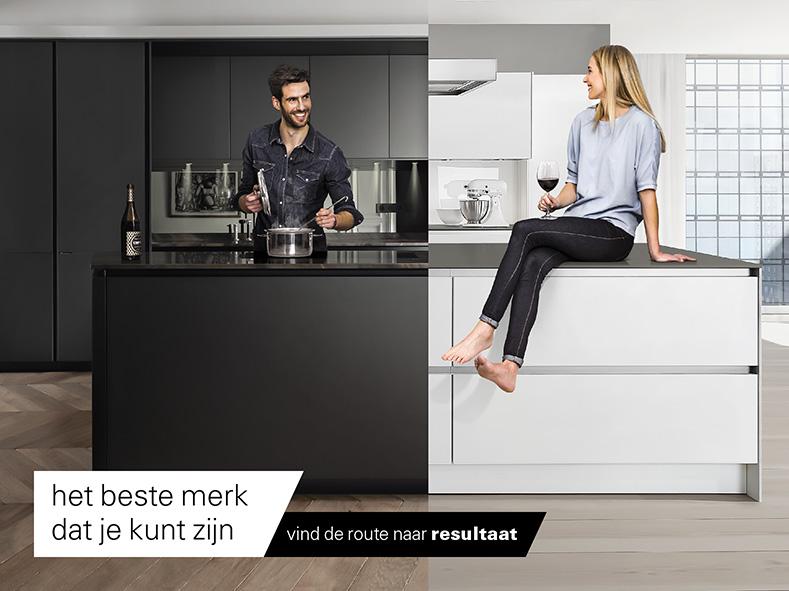 reclamebureau-Amsterdam-Carpentier-Wonen-Keukens