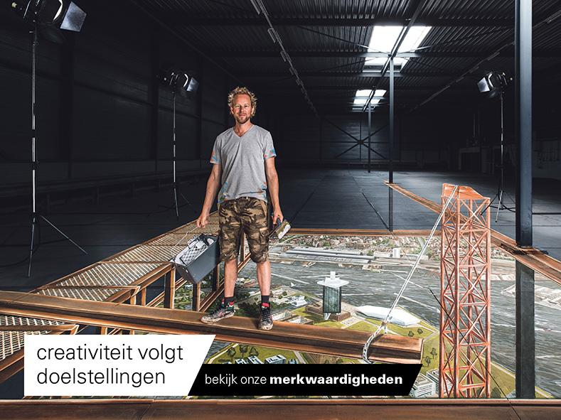 reclamebureau-Amsterdam-vastgoedcommunicatie-Amvest