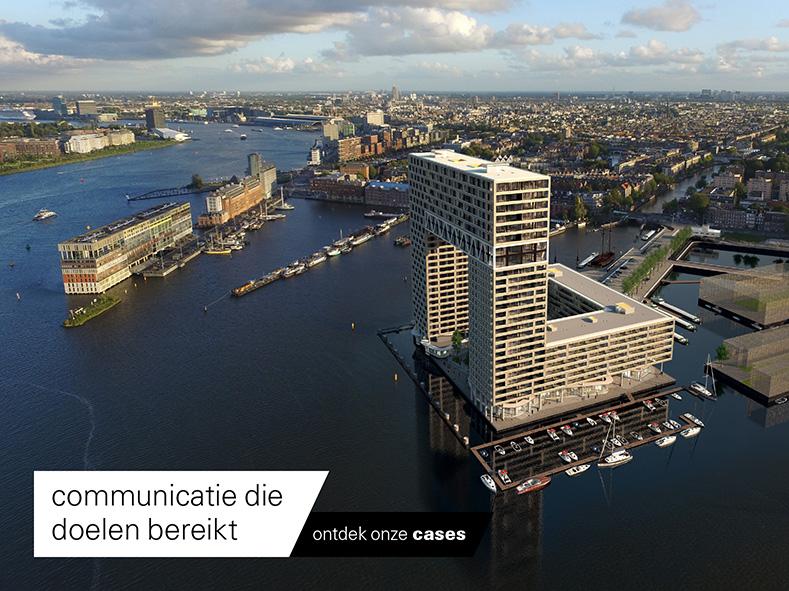 reclamebureau-Amsterdam-gebiedsmarketing-Pontsteiger