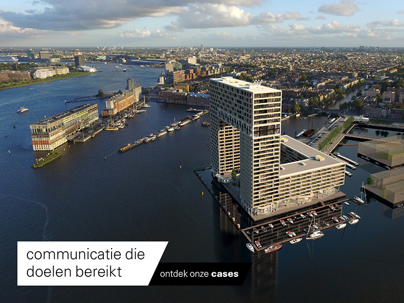 reclamebureau_Amsterdam_vastgoedcommunicatie_Pontsteiger.jpg