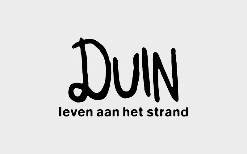 DUIN_1.jpg