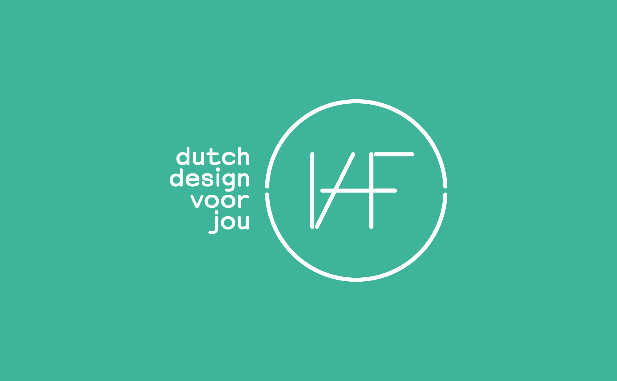 Reclamebureau-Amsterdam-marketingstrategie-VanFred