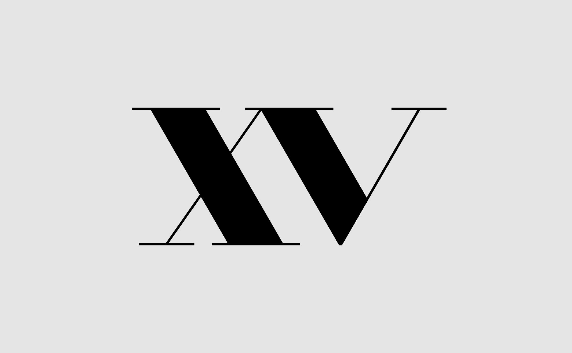 Reclamebureau-Amsterdam-branding-XV