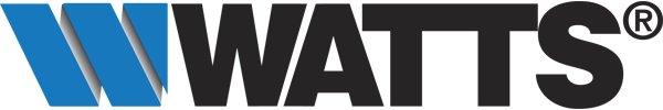 watts_logo2.jpg