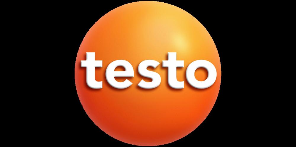 Testo_Logo_Linie2_clipped_rev_1.png