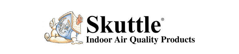 skuttle-edited.png