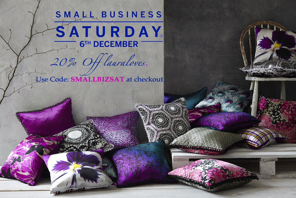 Small Biz Saturday Lauraloves 20% off.jpg