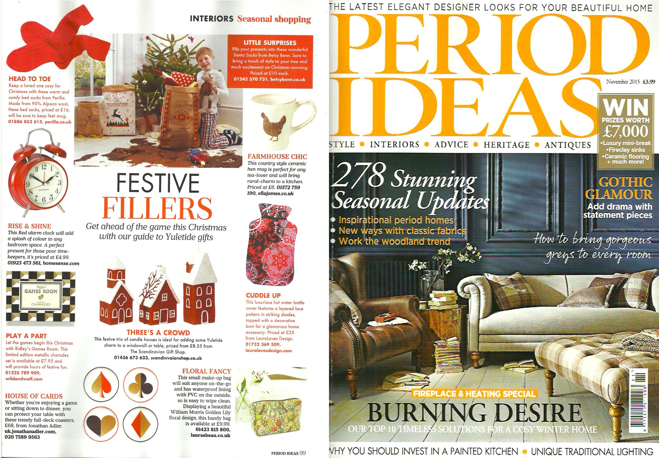 Period ideas, festive filler, lauraloves hot water bottles.jpg