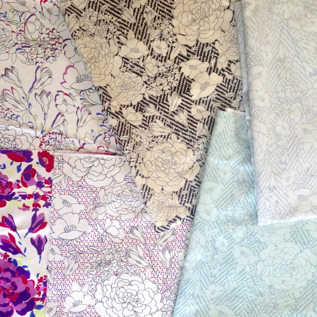 Lauraloves Made to Order Cushions and Fabrics.jpg